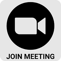 Join Meeting-01.png