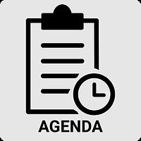 Agenda-01.png