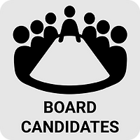 Board Candidates-01.png