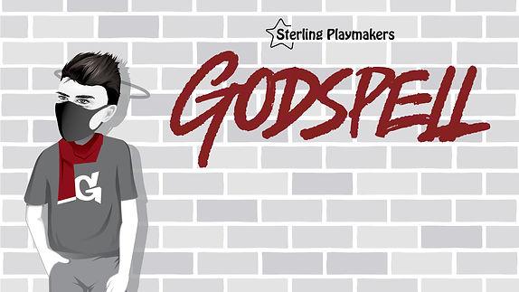 Godspell%20Web_edited.jpg