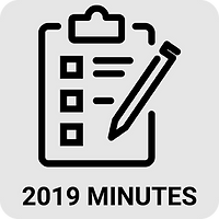 Minutes-01.png