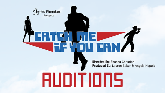 CMIYC Auditions Header-01.png