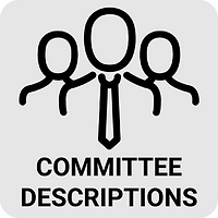 Committee Descriptions-01.png