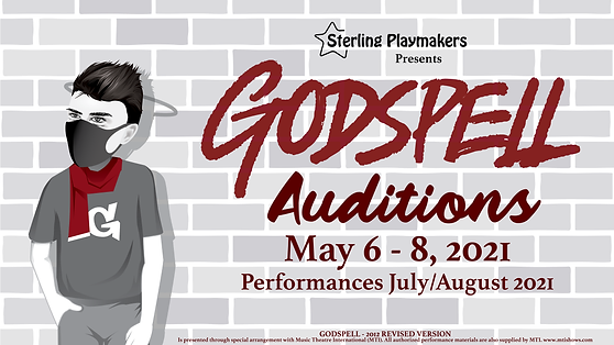 Godspell Auditions Event-01.png