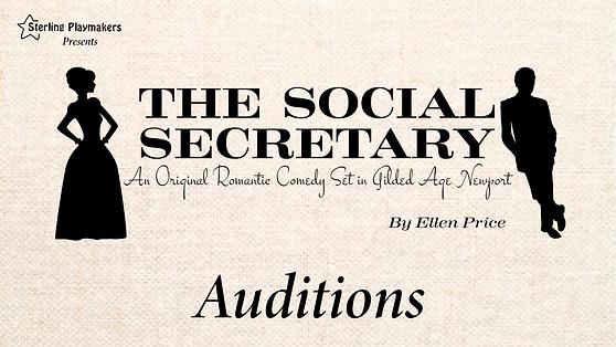 Social Secretary Auditions-01.png