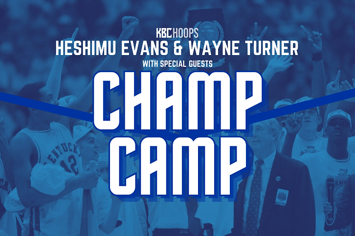 ChampCamp.png