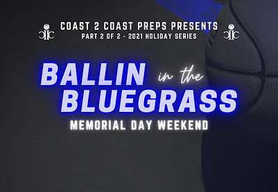 BallBluegrassThumb (3).png