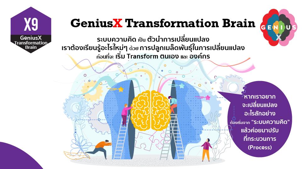 @X9 GeniusX Transformation-01.png