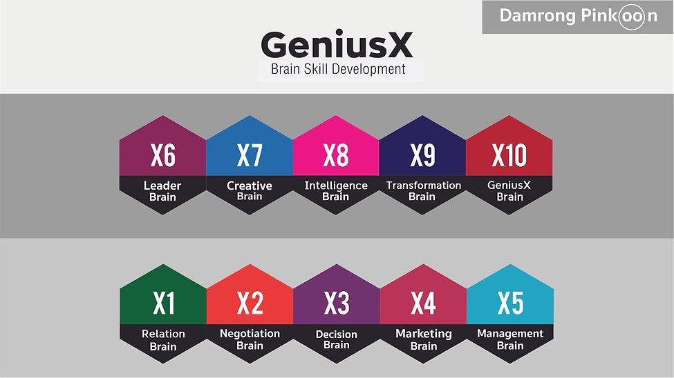 GX 10011.jpg