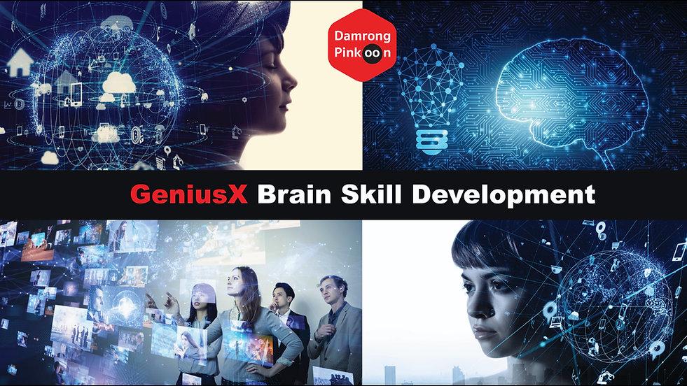 GeniusX Starter_.008.jpeg