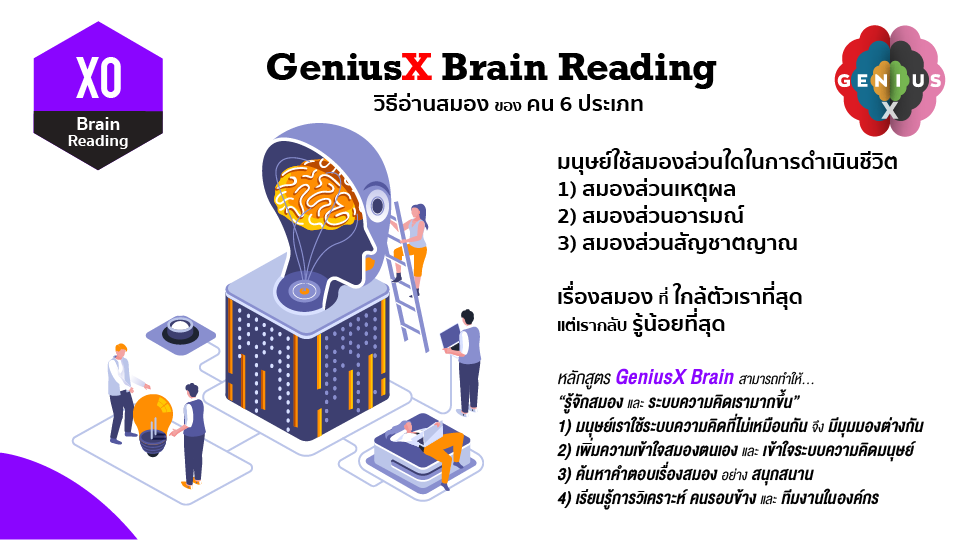 @X0 Brain Reading 001-01.png