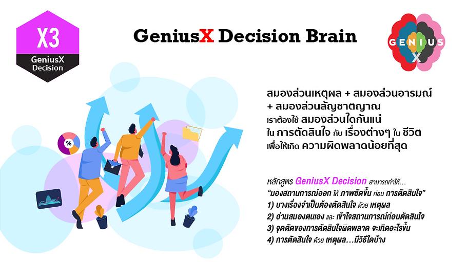 @X3 GeniusX Decision-01.png