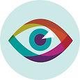 22 eye icon.jpg