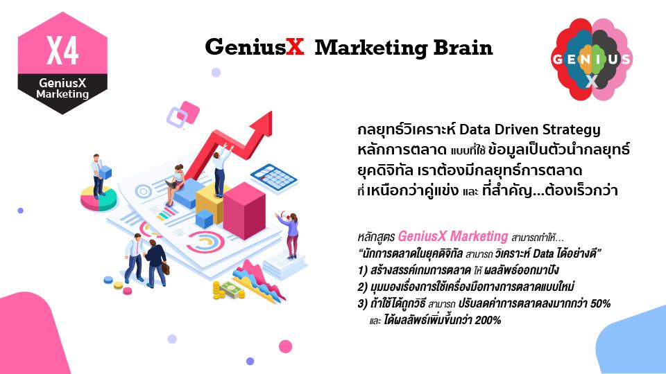 @X4 GeniusX Marketing_001-01.png
