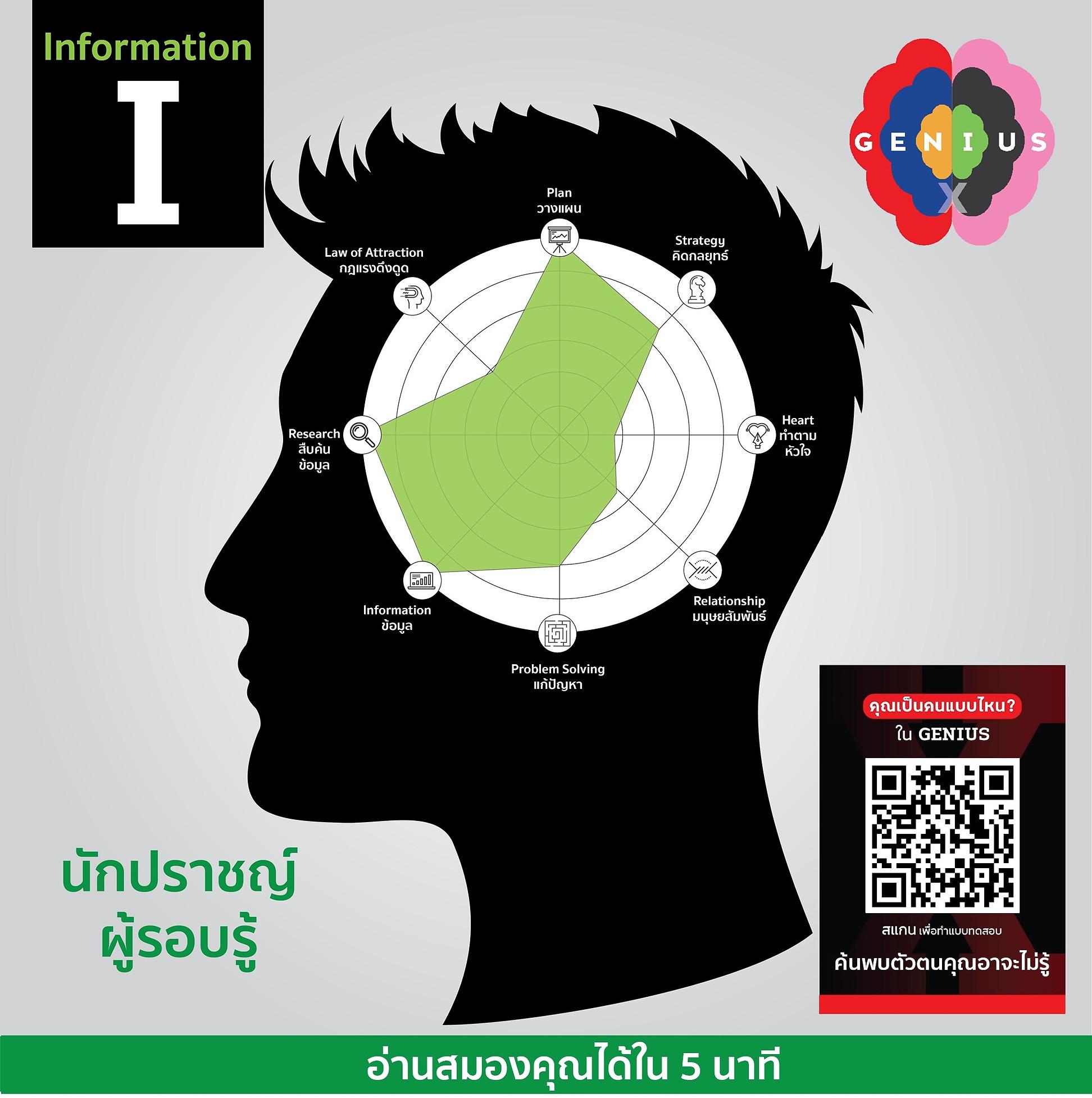 111 GX 004 Network.jpg