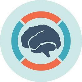 22 Brain icon.jpg