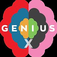 @001 Logo Logo GX.png