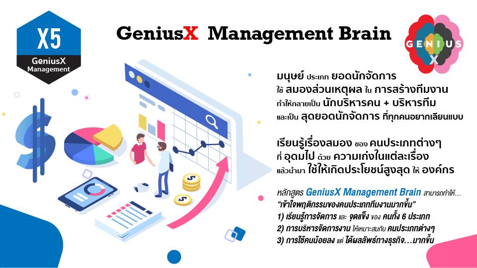 @X5 GeniusX Management-01.png