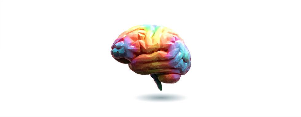 001 Brain Portrait 001.jpg