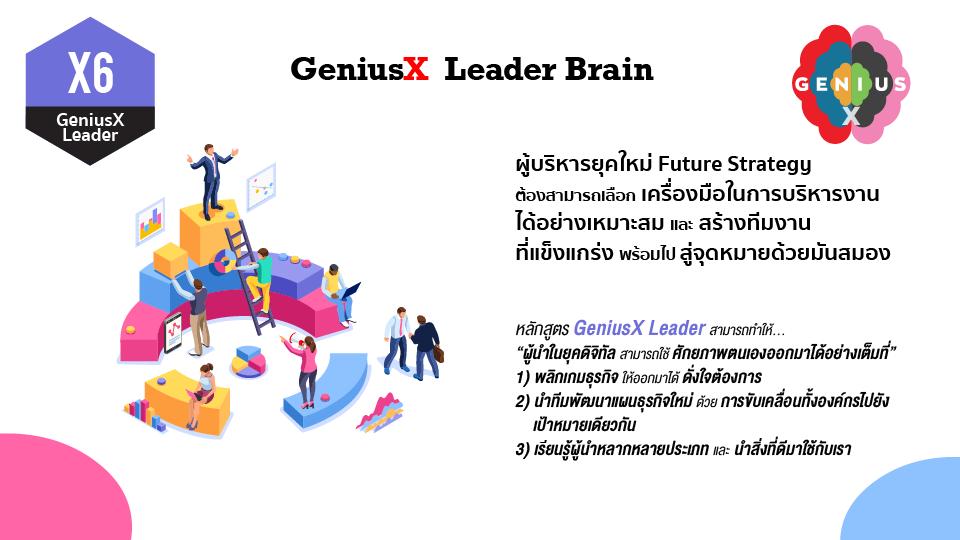 @X6 GeniusX Leader-01.png
