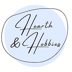 Hearth & Hobbies (1).png