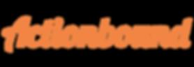 Logo actionbound.png