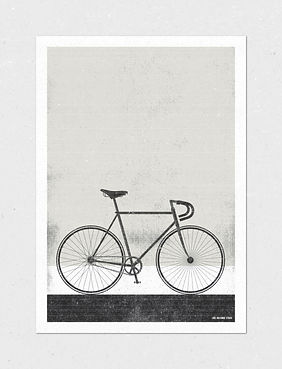 LHS Website Small Images Bicycle_4.jpg