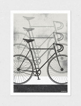 LHS Website Small Images Bicycle_3.jpg