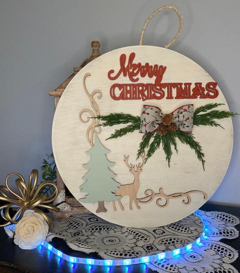 MerryChristmas_IMG_2244.jpg