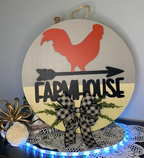 Farmhouse_IMG_2251.jpg