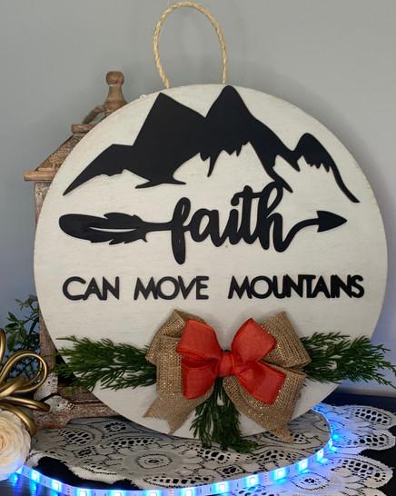 Faith_Round_IMG_2243.jpg