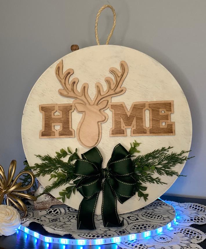 Home_IMG_2248.jpg