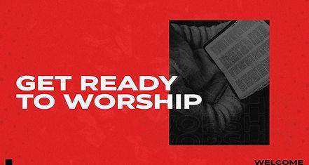 Get Ready To Worship Grunge Box.jpg