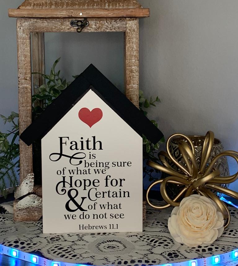 House_01_Faith_House_IMG_2241.jpg