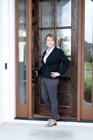 Leslie new front door .jpg