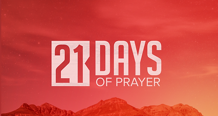 red-21 Days of prayer-16x9.png