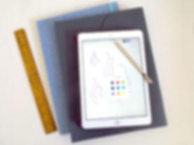 TabletStillLife_01.jpg