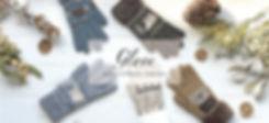 Glove 1-100.jpg