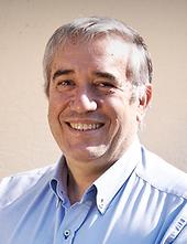 José Alcami