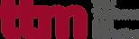 Trier TTM Logo.png