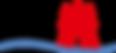 Hamburg-logo.svg.png