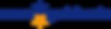 logo eurogabinete con fondo transparente