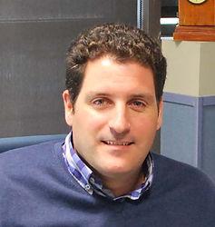 Ezequiel Ruiz-Mateos