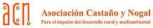 logo_castaño_y_nogal.JPG