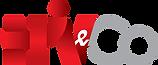 HIV&CO v4.png