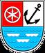Trechtingshausen.png