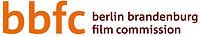 Berlin Film Commission.jpg
