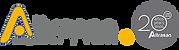 Logo Altrasan.png