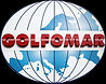 golfomar.jpg