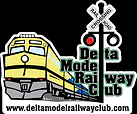 DMRC STICKER LARGE copy_edited.png